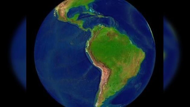 La integración en América Latina avanza a pasos de gigante