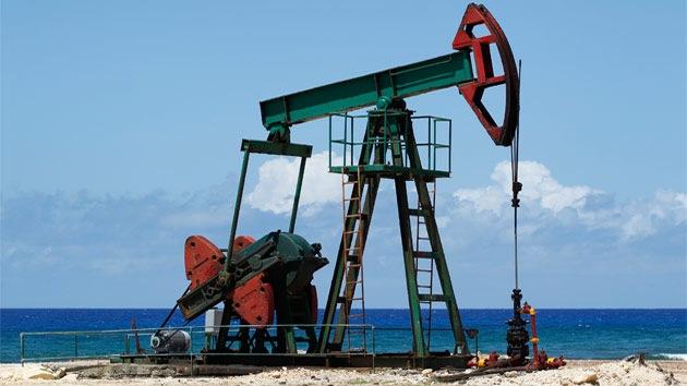 Cuba aumentaría su producción petrolera un 50% usando nuevas tecnologías