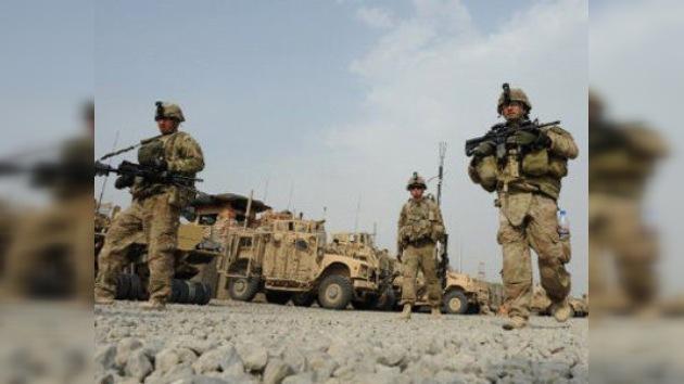 EE. UU. gasta 20.000 millones de dólares en mantener fresco a su Ejército