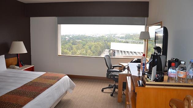 Las 'trampas' que hoteles y empresas turisticas tienden a sus clientes