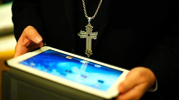 Estudio: Cuanto más crece el uso de Internet en EE.UU., más decae la afiliación religiosa