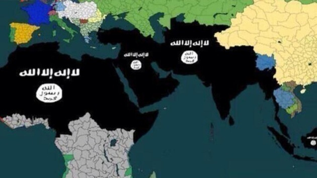 Guerra civil Irak. D8716086ebbc2edf57979a81af27badd_article630bw