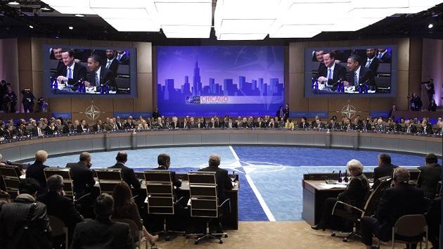 Prioridades de la OTAN: ¿Qué se acordó en Chicago?