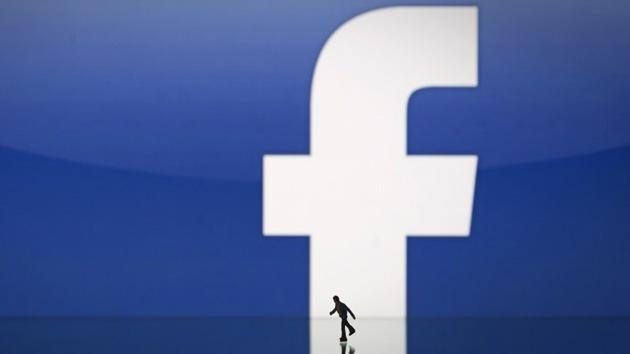 Facebook aumentará beneficios vendiendo los datos de usuarios