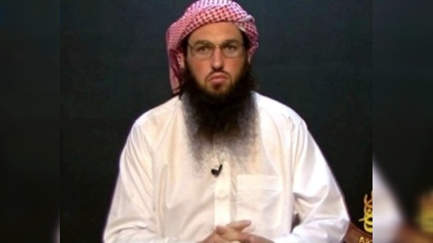 Al Qaeda insta a los musulmanes en Europa y EE. UU. a atacar a sus países