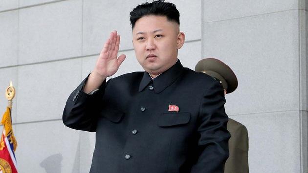"""Corea del Norte amenaza con atacar el Sur """"sin aviso previo"""", según la agencia Yonhap"""