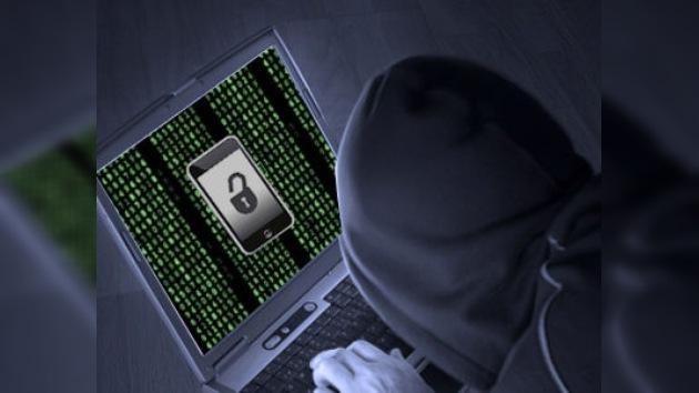 Nuevos dispositivos brindan nuevas posibilidades a los hackers