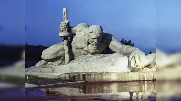 Fortaleza de Brest: 70 años del fin del mito de la invencibilidad alemana