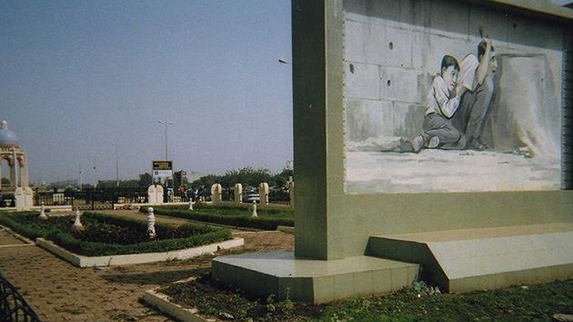 Israel se desmarca de la muerte del niño palestino que dio rostro a la intifada del 2000