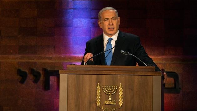 Israel impone sanciones económicas a Palestina