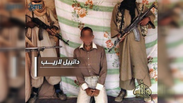 África del Norte y Medio Oriente, los peores sitios para ejercer el periodismo