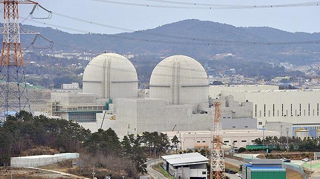 EE.UU. y Corea del Sur prolongarán su acuerdo nuclear hasta 2016