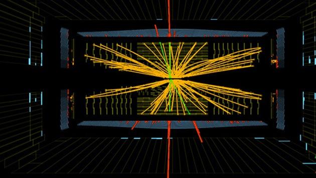 El bosón de Higgs: nuevos detalles la próxima semana