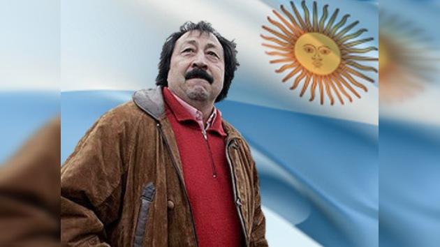 El 'caso Apablaza' no enturbia las relaciones entre Argentina y Chile