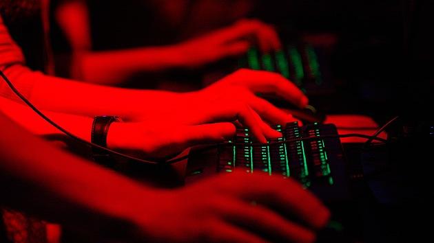 El Gobierno de EE.UU. repartió millones de dólares a la red anónima Tor
