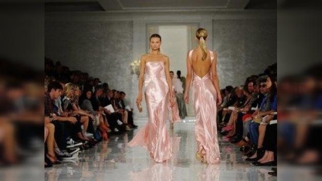 Los que mueven los hilos en el negocio de la moda