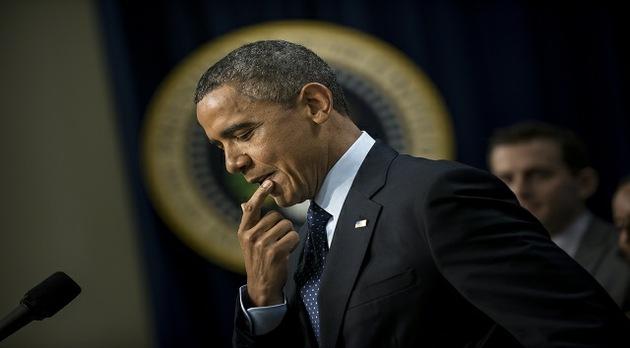 """Papandreu: """"Obama tiene que ayudar a Europa a salvarse de sí misma"""""""