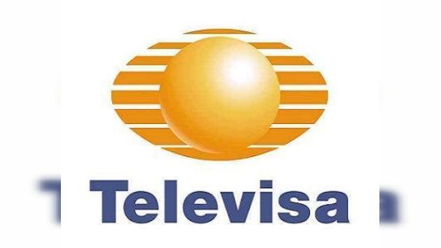 Televisa adquiere un 30% de Nextel México