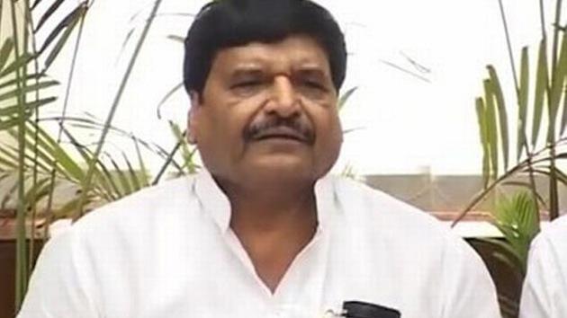 Político indio: En la India los burócratas pueden robar si trabajan duro