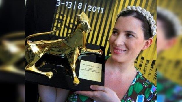 Película suizo-argentina 'Abrir puertas y ventanas' gana el Festival de Locarno