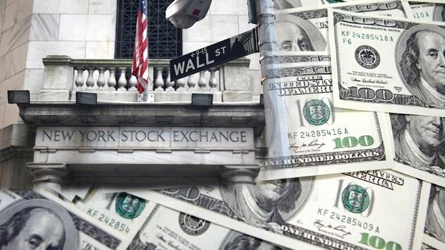 Las alianzas más sonadas y turbias entre los bancos y el Gobierno de EE.UU.