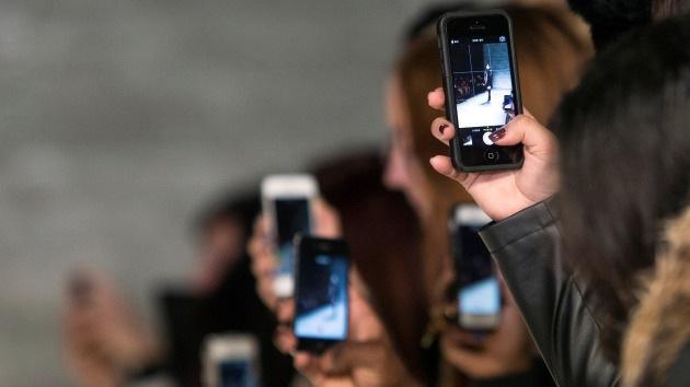Telefonía móvil: Apple pierde la guerra más importante ante Android, la del mercado