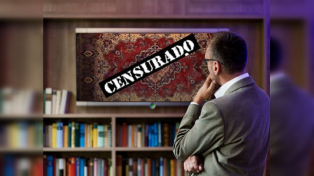 Anulan normas de indecencia en la televisión estadounidense