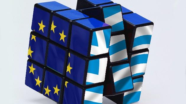 Incertidumbre en Europa: Grecia decide que no cambie nada