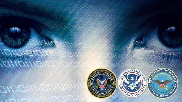 Demandan al FBI por el uso de un programa de vigilancia en masa