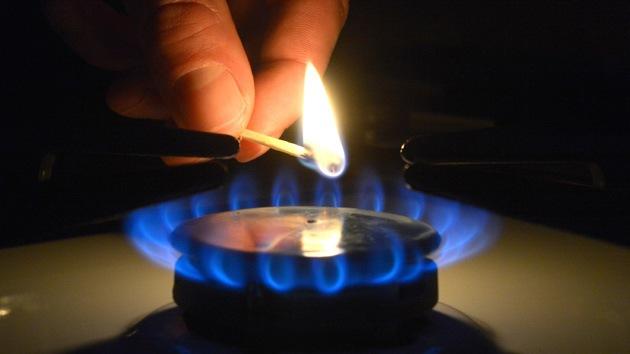 Ucrania ya se somete al FMI: Kiev encarece el gas en un 50%