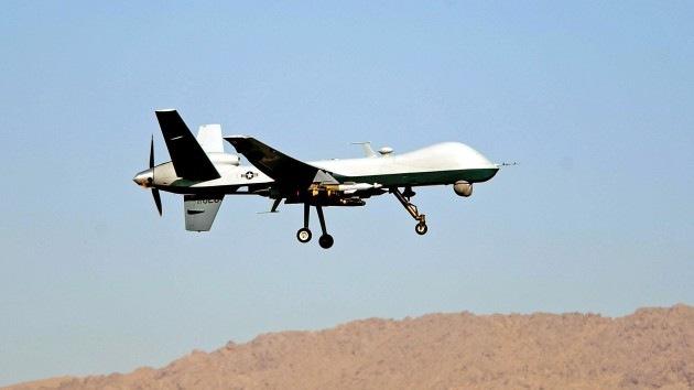 La CIA podría retirar a su jefe en Pakistán por revelarse su identidad