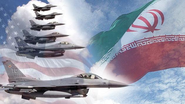 EE.UU. puede atacar a Irán incluso si las negociaciones prosperan