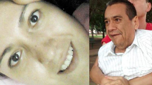 Se busca: Víctima de acoso sexual en México publica foto de su agresor en Facebook