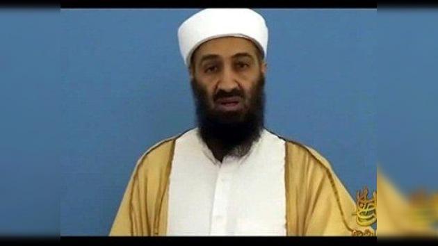 Bin Laden quería devolver el toque religioso a Al Qaeda para mejorar su imagen