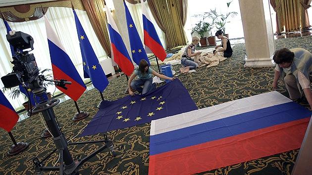 Diplomático chino: Sanciones contra Rusia llevarían a consecuencias imprevisibles