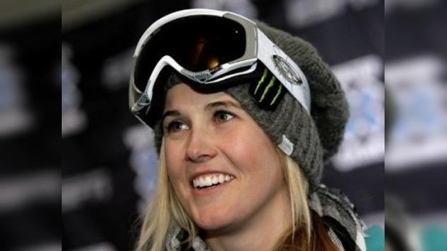 Muere el 'rostro' mundial del esquí acrobático tras pasar diez días en coma