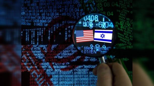 EE. UU. e Israel prefieren el sabotaje al conflicto abierto con Irán