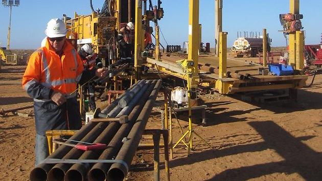 Australia lanza un reto a Venezuela y Arabia Saudita: ¿quién tiene más petróleo?