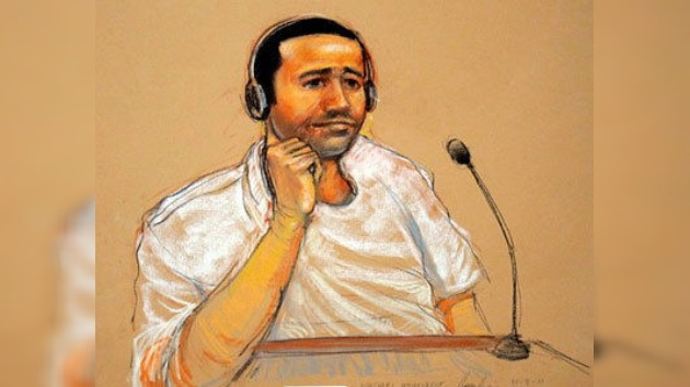 Reinician los controvertidos juicios en Guantánamo