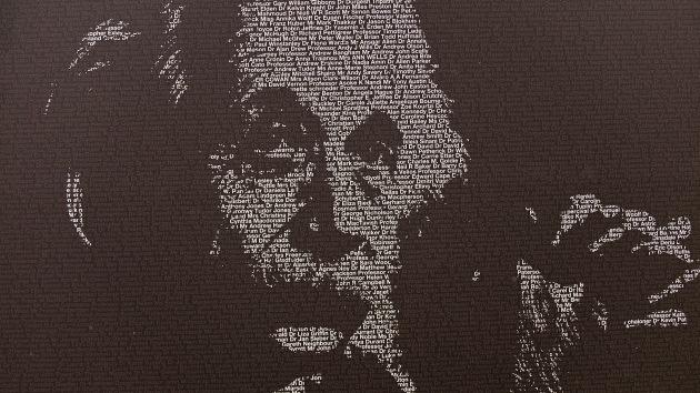 Científicos desvelan por qué el cerebro de Einstein era único