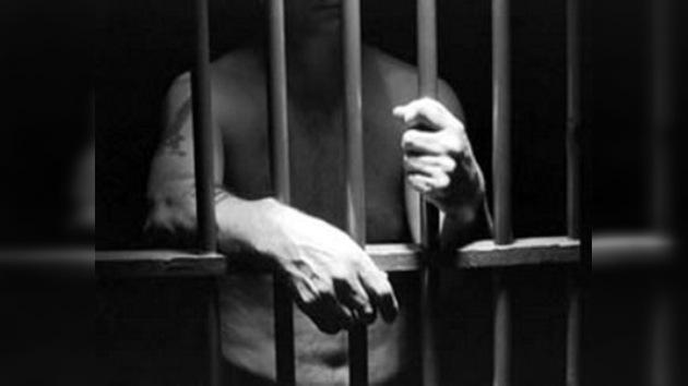 En Lituania había más de una cárcel secreta de la CIA