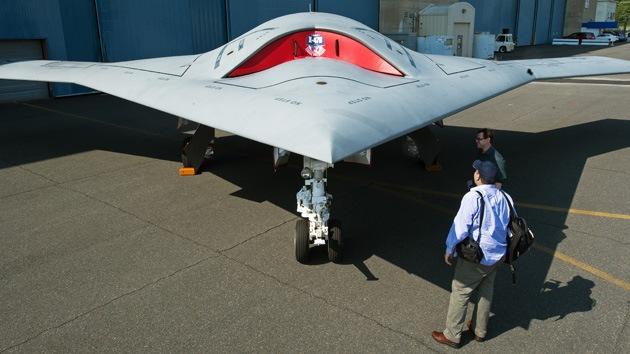 La CIA solicita a Obama más drones para su campaña antiterrorista