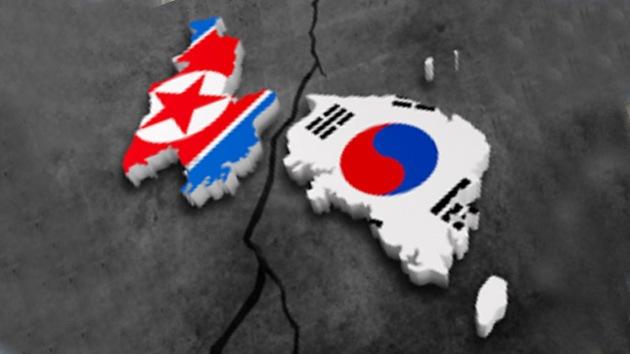 "Corea del Norte da un ultimátum a Seúl, exigiendo disculpas por ""actos hostiles"""
