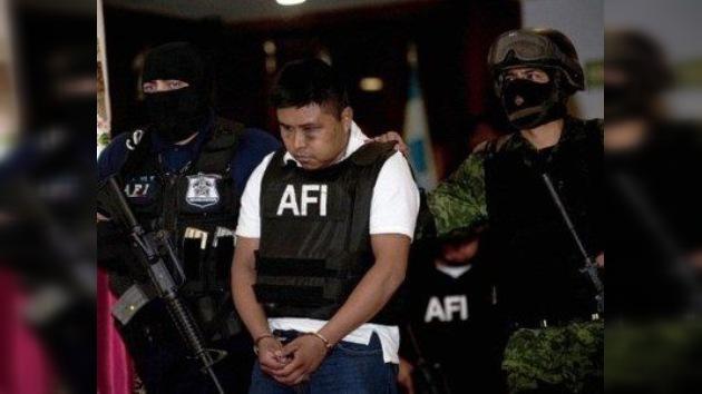 Los Zetas vinculados con la masacre en Tamaulipas