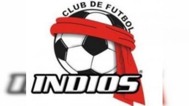 Entrenador de fútbol, víctima del narcotráfico mexicano