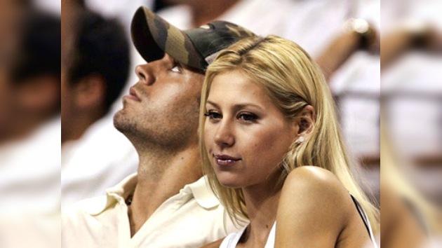 Enrique Iglesias: Durante ya nueve años soy mitad español-mitad ruso