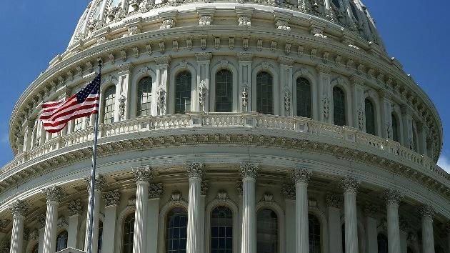 El Congreso de EE.UU. vota extender por cinco años la vigilancia secreta de ciudadanos