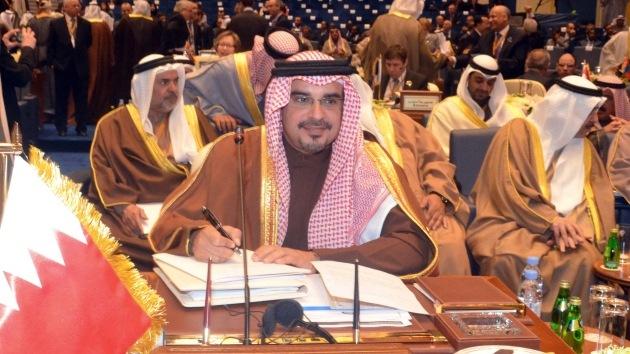 """La """"esquizofrenia"""" de EE.UU. en Oriente Medio puede acercar el mundo árabe a Rusia"""