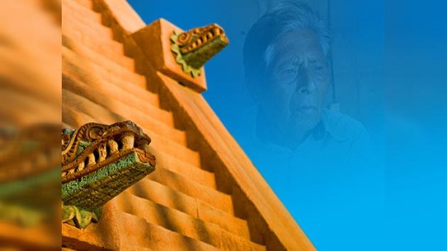 Desaparecen lenguas autóctonas en México