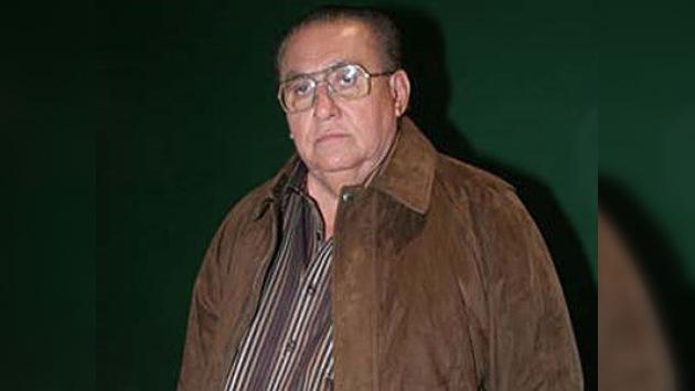 Asesinado el hijo de un exgobernador del Estado mexicano de Nuevo León